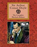 """Sir Arthur Conan Doyle The Complete Sherlock Holmes (Collector's Library Editions)"" av Sir Arthur Conan Doyle"