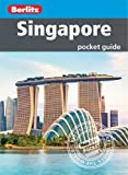 Berlitz Pocket Guide Singapore (Travel Guide)