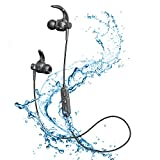 G-cord Bluetooth Headset For Cell Phones - Best Reviews Guide