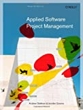 Applied Software Project Management, Stellman, Andrew and Greene, Jennifer, 0596009488
