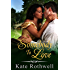 Somebody to Love (Somebody series Book 2)