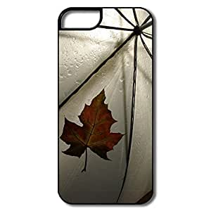Great Umbrella Hard Case Cover For IPhone 5/5s wangjiang maoyi
