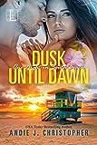Dusk until Dawn (One Night in South Beach)