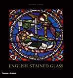 English Stained Glass, Painton Cowen, 0500238464