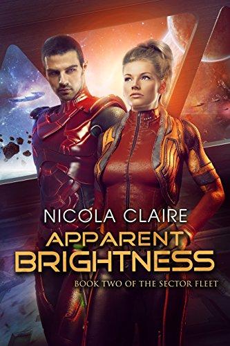 Apparent Brightness (The Sector Fleet, Book 2)