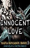 billionaire romance romance mafia romance innocent love menage arrogant bad boy badass mafia contemporary mafia romance series book 1
