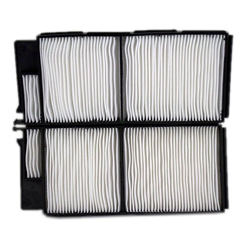 Cabin Air Filter Replacement for 98-07 Lexus LX470 SUV 8856860010