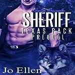 Wolf Creek Sheriff: Texas Pack 4 | Jo Ellen