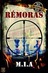 Rémoras (édition illustrée)