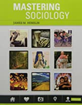 [Download] Mastering Sociology [T.X.T]