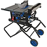 Delta 36-6023 10 Inch Table Saw with 32.5 Inch Rip Capacity