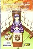 Azul, Ai Yori Aoshi 10 / Blue Ai Yori Aoshi 10 (Spanish Edition)
