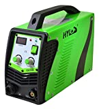HYL CUT40C Plasma Cutter - Portable Plasma Cutter - 2YR USA WARRANTY WITH USA BASED PARTS AND SERVICE …