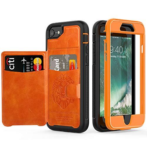 6 apple mobile phone shell - 9