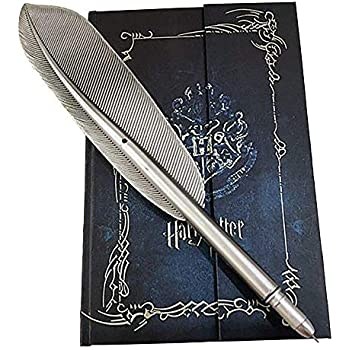 Amazon.com: Silver Buffalo HP9850 Harry Potter Hogwarts ...