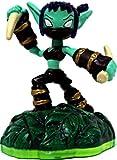 Skylanders Spyros Adventure LOOSE Mini Figure Stealth Elf Includes Card Online Code