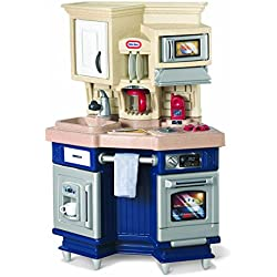 Little Tikes Super Chef Kitchen