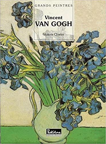En ligne VAN GOGH epub, pdf