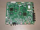 Vizio P702ui-b3 Main Board 1p-0145j00-6010 0160cap06e00