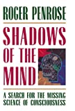 Shadows of the Mind: A Search for the Missing
