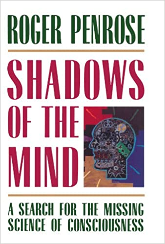 Amazon.com: Roger Penrose: Books, Biography, Blog, Audiobooks, Kindle