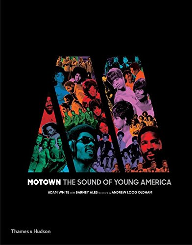 Search : Motown: The Sound of Young America