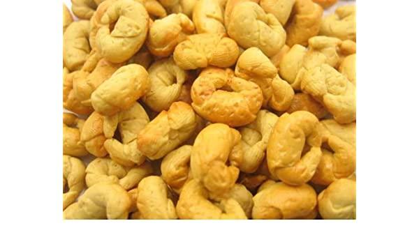 Lot 50 Croissant Bakery Dolls house Miniature Food Supply 3952