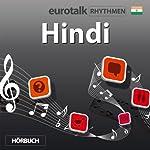 EuroTalk Rhythmen Hindi |  EuroTalk Ltd