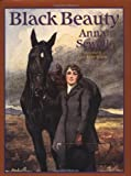 Black Beauty, Anna Sewell, 0688147143