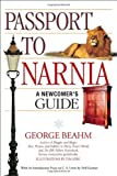 Passport to Narnia, George Beahm, 1571744657