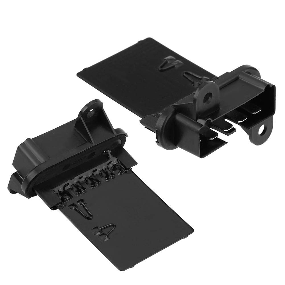 0506652aa Resistenza ventola del ventilatore del ventilatore del riscaldatore del motore Resistenza riscaldatore auto