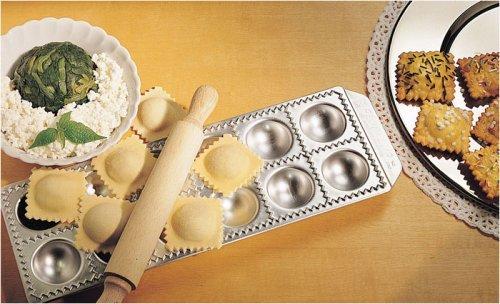 imperia pasta maker accessories - 5