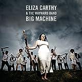 Big Machine (Deluxe Version) (2CD)