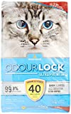 Intersand Odourlock Cat Litter, 12Kg