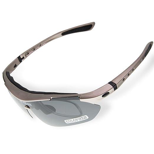 46 opinioni per SAVA Multi-funzione Occhiali Sport Occhiali da Sole Per Corsa Guida Ciclismo Ecc