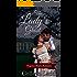 The Lady's Ghost: A Regency Hearts Romance