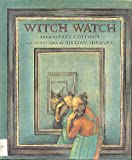 img - for Witch Watch book / textbook / text book