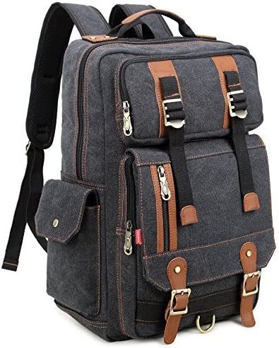 Crest Design Daypacks Backpack Rucksack product image