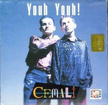 961a035b90c80c Cemali - Youh Youh! - Amazon.com Music