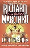 Echo Platoon (Rogue Warrior)