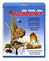 HIGHPOINT [BLU-RAY]
