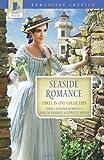 Seaside Romance, Tamela Hancock Murray and Darlene Franklin, 1602606366