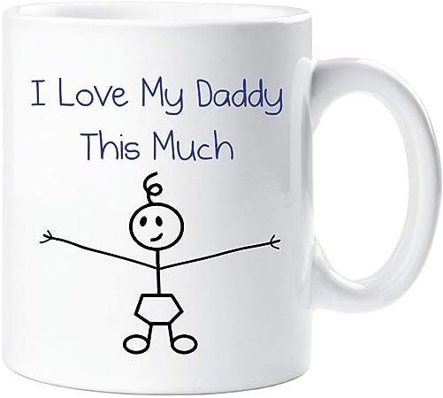 Teddy Anniversaire Tasse Cadeau Garçons Filles Femme Homme Papa Maman Papy Nan Mamie fils