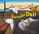 Salvador Dali, Doris Kutschbach, 3791338889