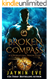 Broken Compass: Supernatural Prison Story 1