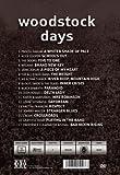 Woodstock Days: Compilation