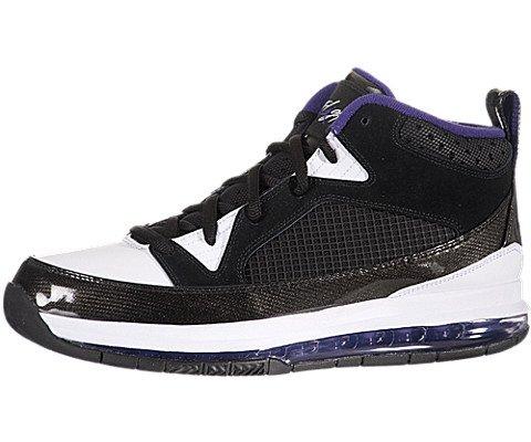 Nike [486875-007] AIR JORDAN MENS AIR JORDAN FLIGHT 9 MAX...