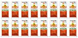 $averPak 16 Pack – DEET Based SunSect Insect Repellent and Sunscreen Lotion 0.3oz Packet