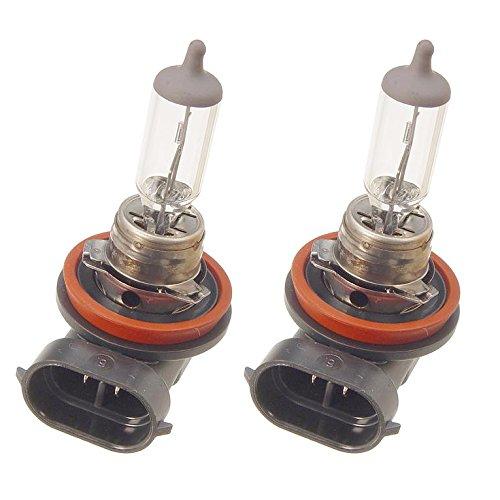 12v 35w Light Bulb - 9