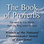 The Book of Proverbs: The Wisdom of Solomon | Eric Roland Martin